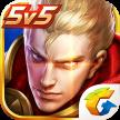 王者荣耀(bwin体育app)